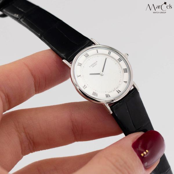 0229_vintage_watch_seiko_lassale_20