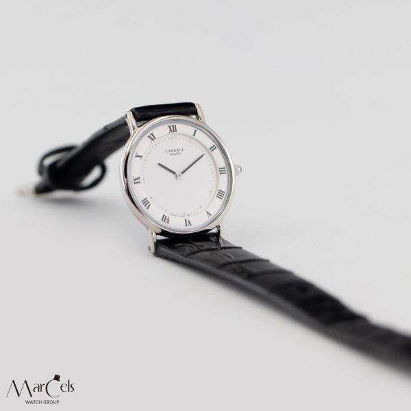 0229_vintage_watch_seiko_lassale_21