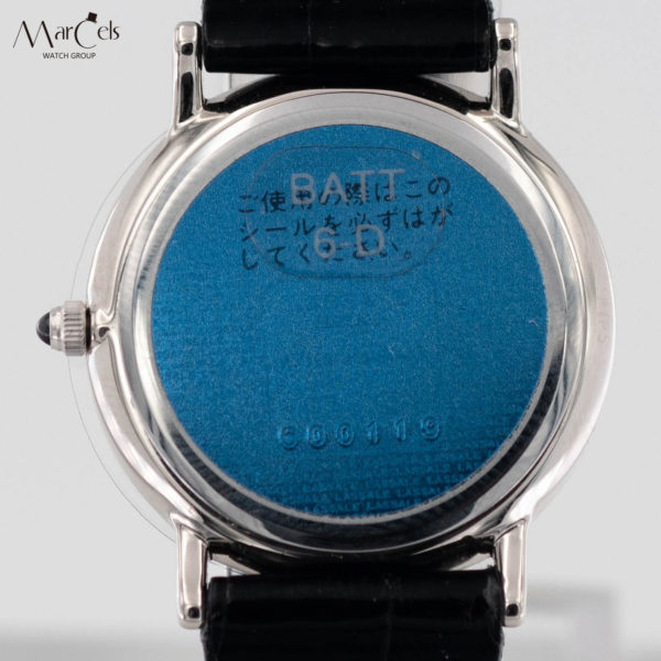 0229_vintage_watch_seiko_lassale_14