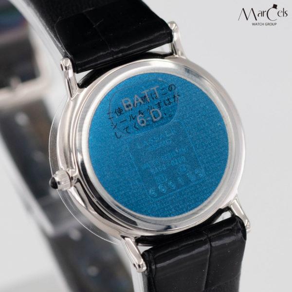 0229_vintage_watch_seiko_lassale_16