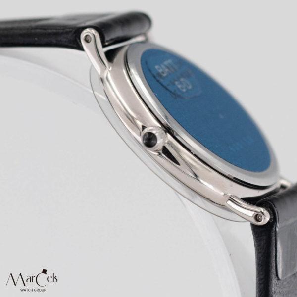 0229_vintage_watch_seiko_lassale_17