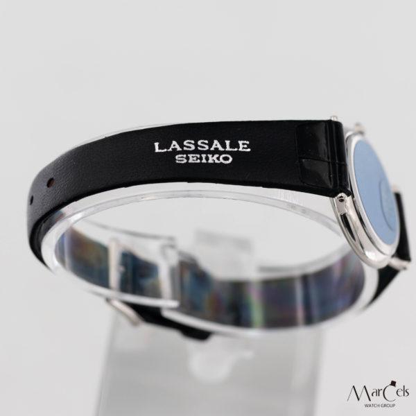 0229_vintage_watch_seiko_lassale_18