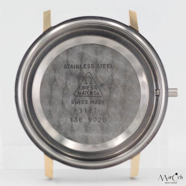 0237_vintage_watch_omega_geneve_10
