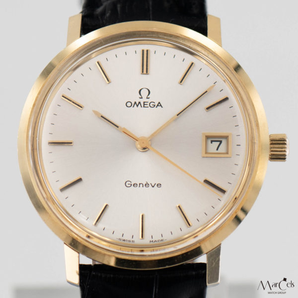 0237_vintage_watch_omega_geneve_11