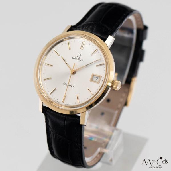 0237_vintage_watch_omega_geneve_12