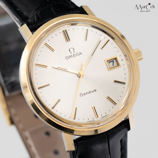0237_vintage_watch_omega_geneve_13
