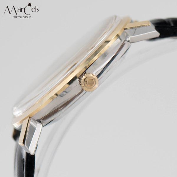 0237_vintage_watch_omega_geneve_14