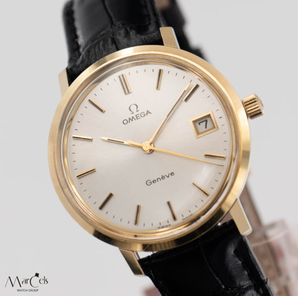 0237_vintage_watch_omega_geneve_02