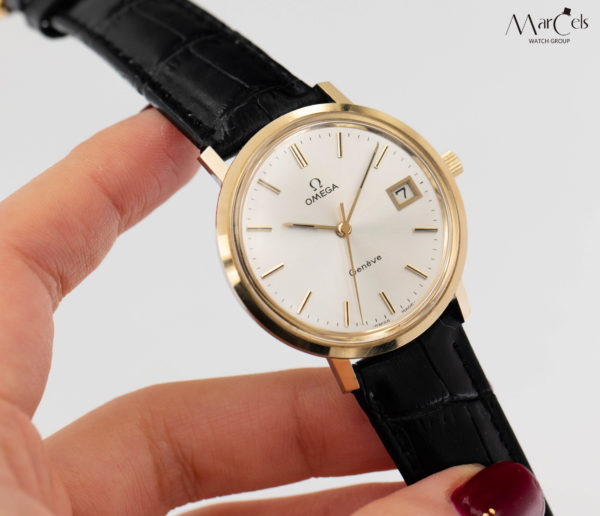 0237_vintage_watch_omega_geneve_04