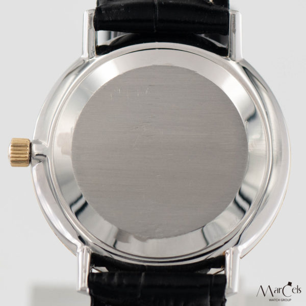 0237_vintage_watch_omega_geneve_05