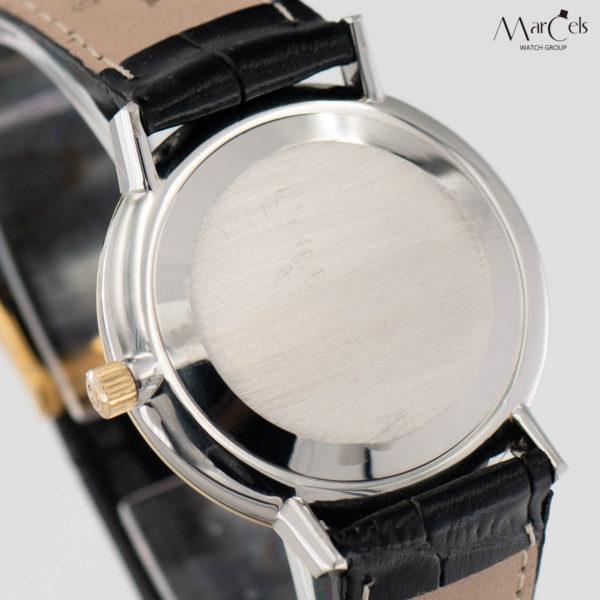 0237_vintage_watch_omega_geneve_06