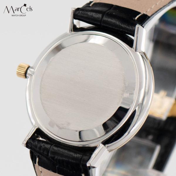 0237_vintage_watch_omega_geneve_07