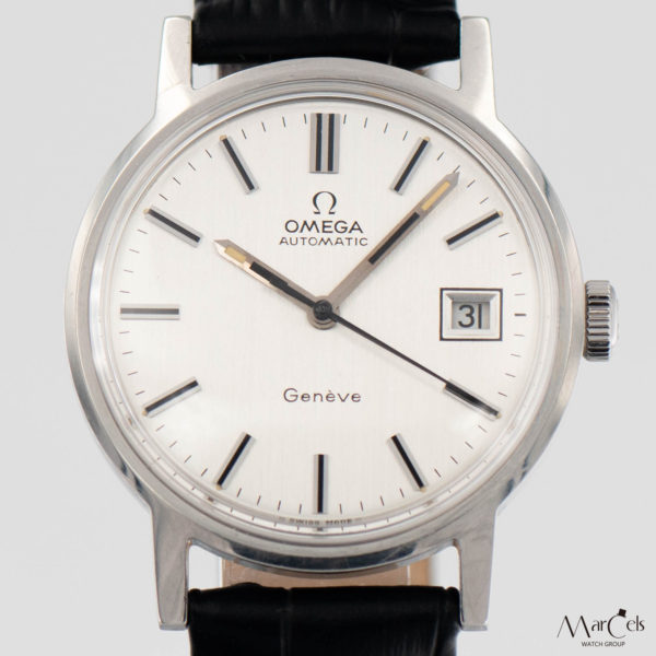 0227_vintage_watch_omega_geneve_02