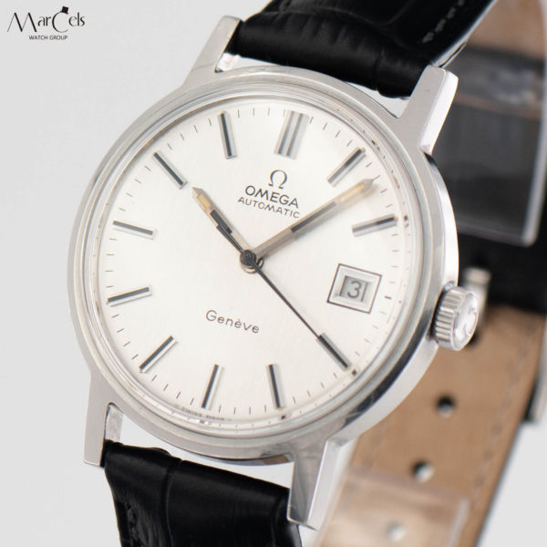 0227_vintage_watch_omega_geneve_03