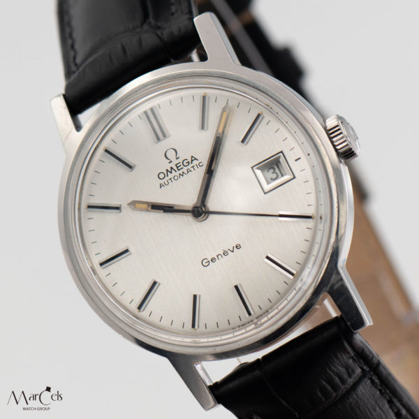 0227_vintage_watch_omega_geneve_05