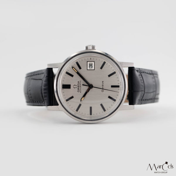 0227_vintage_watch_omega_geneve_11
