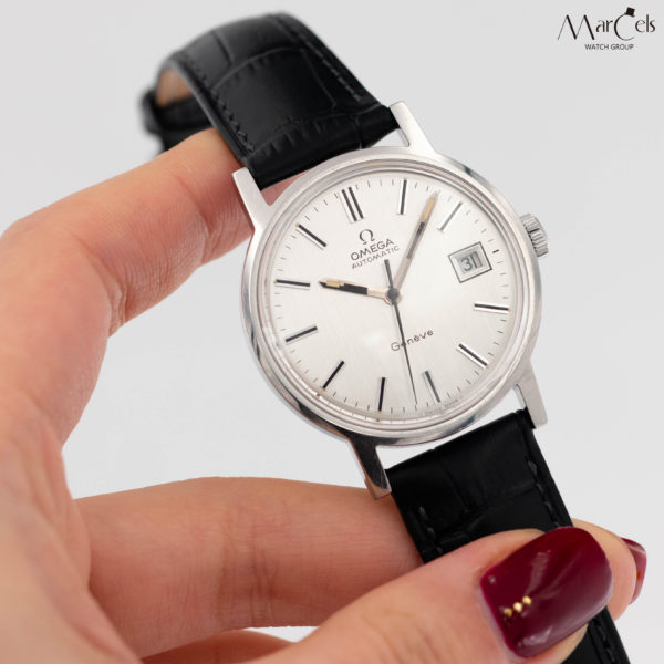 0227_vintage_watch_omega_geneve_12