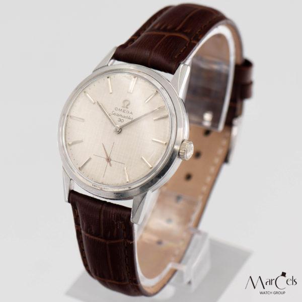 0233_vintage_watch_omega_seamaster_30_03