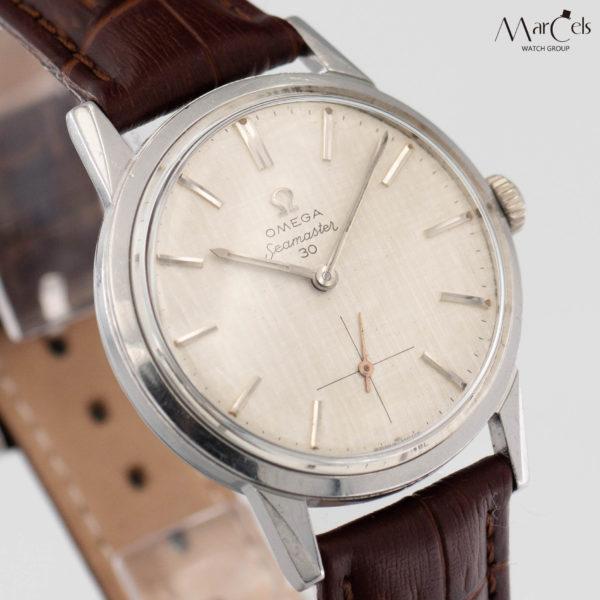 0233_vintage_watch_omega_seamaster_30_04