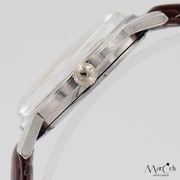 0233_vintage_watch_omega_seamaster_30_05
