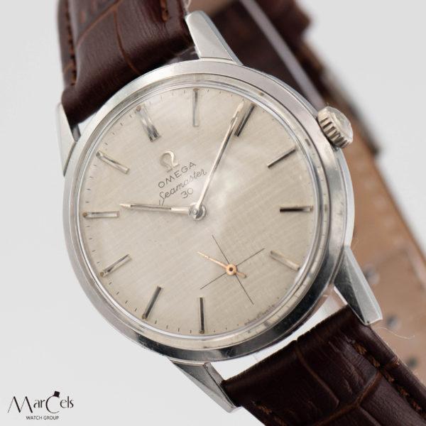0233_vintage_watch_omega_seamaster_30_08