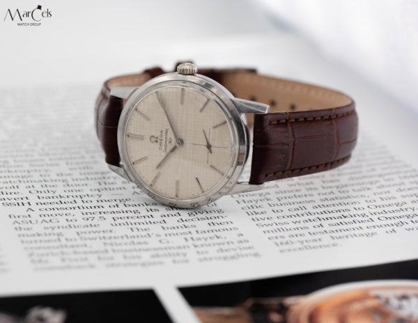 0233_vintage_watch_omega_seamaster_30_10
