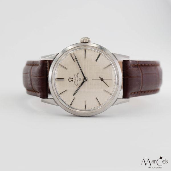 0233_vintage_watch_omega_seamaster_30_11