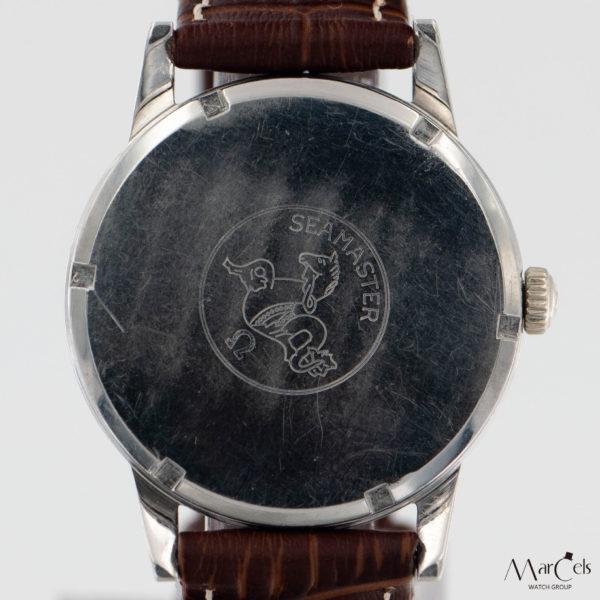 0233_vintage_watch_omega_seamaster_30_12