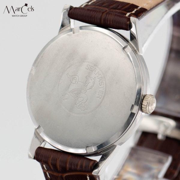 0233_vintage_watch_omega_seamaster_30_13