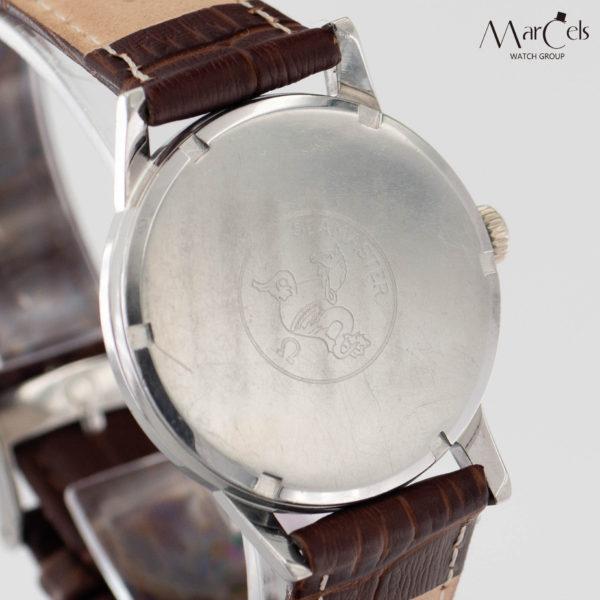 0233_vintage_watch_omega_seamaster_30_14