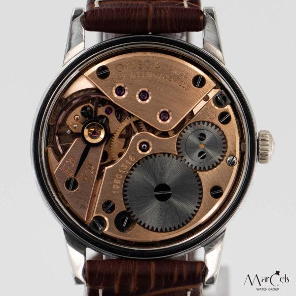 0233_vintage_watch_omega_seamaster_30_16