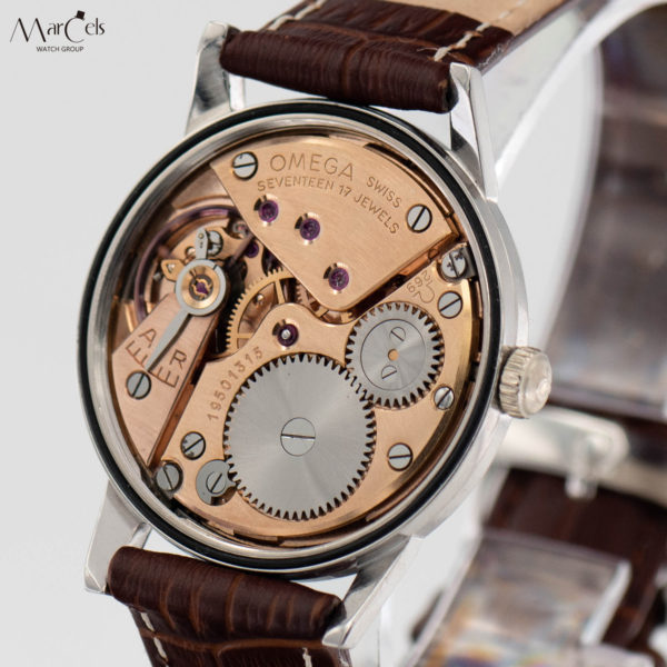 0233_vintage_watch_omega_seamaster_30_17