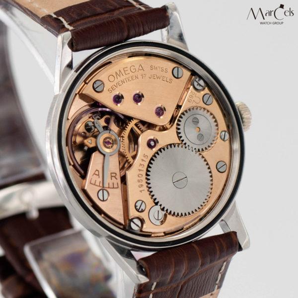 0233_vintage_watch_omega_seamaster_30_18