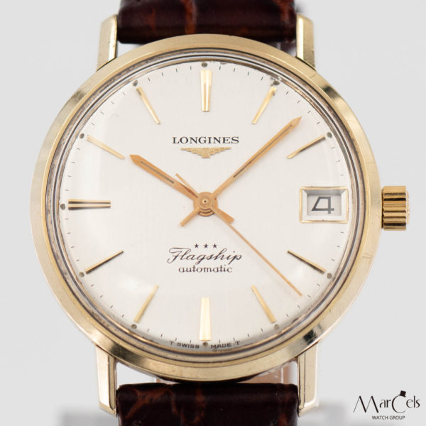 0228_vintaga_watch_longines_flagship_02
