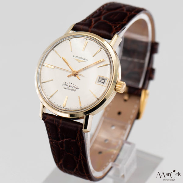 0228_vintaga_watch_longines_flagship_03