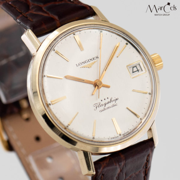0228_vintaga_watch_longines_flagship_04