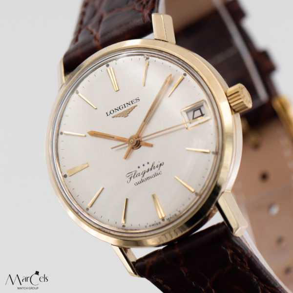 0228_vintaga_watch_longines_flagship_05