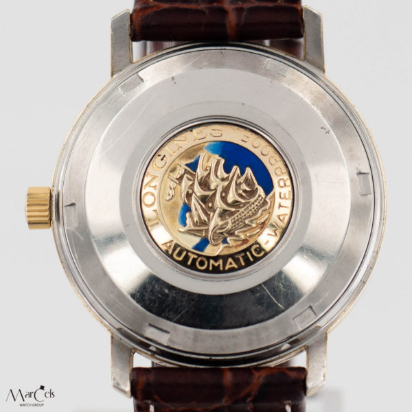 0228_vintaga_watch_longines_flagship_10