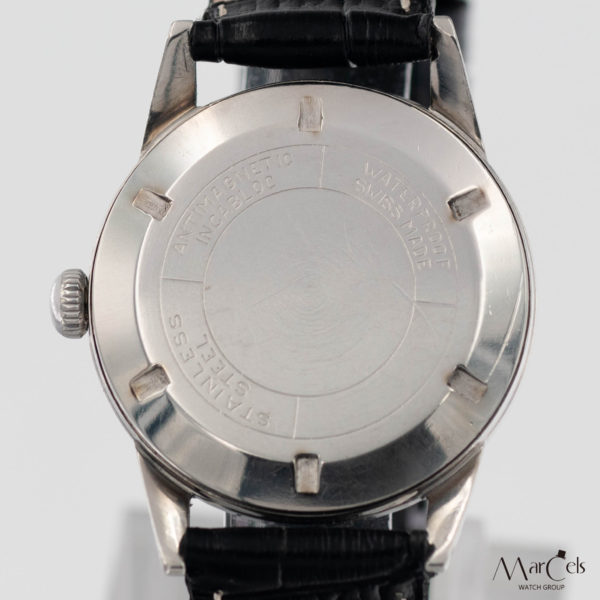 0231_vintage_watch_lemania_10