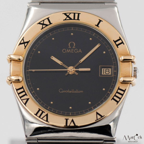 0236_vintage_watch_omega_constellation_quartz_02