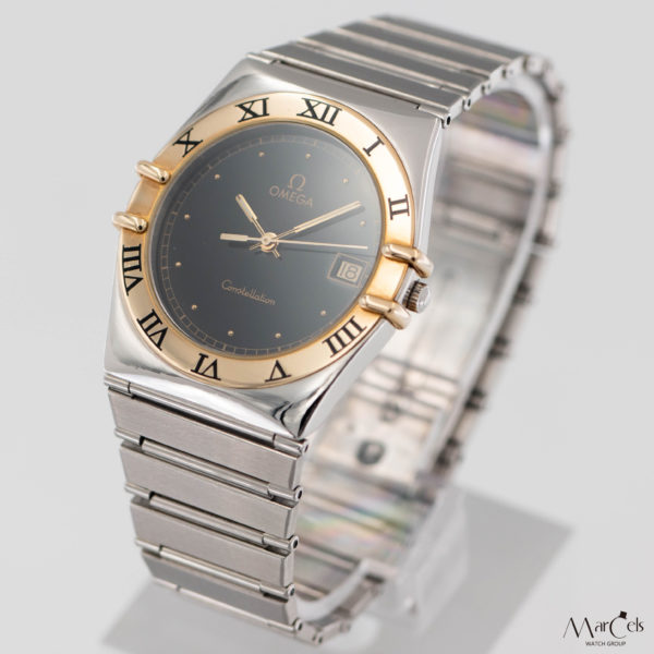 0236_vintage_watch_omega_constellation_quartz_03