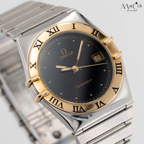 0236_vintage_watch_omega_constellation_quartz_04