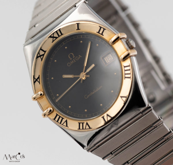 0236_vintage_watch_omega_constellation_quartz_07