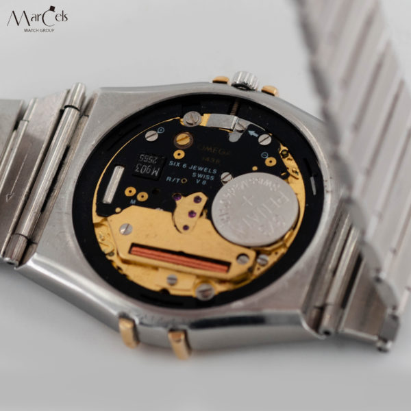 0236_vintage_watch_omega_constellation_quartz_13