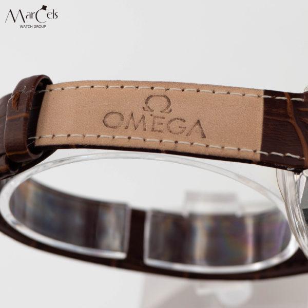 0233_vintage_watch_omega_seamaster_30_20