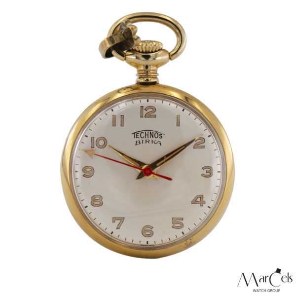 0716_vintage_birka_ladies_pocket_watch_01
