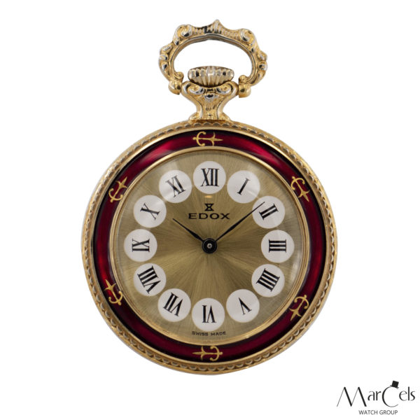 0730_vintage_edox_ladies_pocketwatch_01