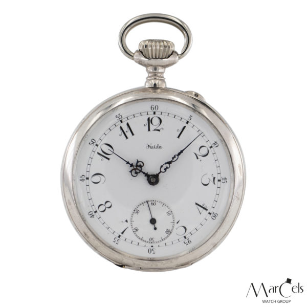 0733_antique_swedish_halda_pocket_watch_01