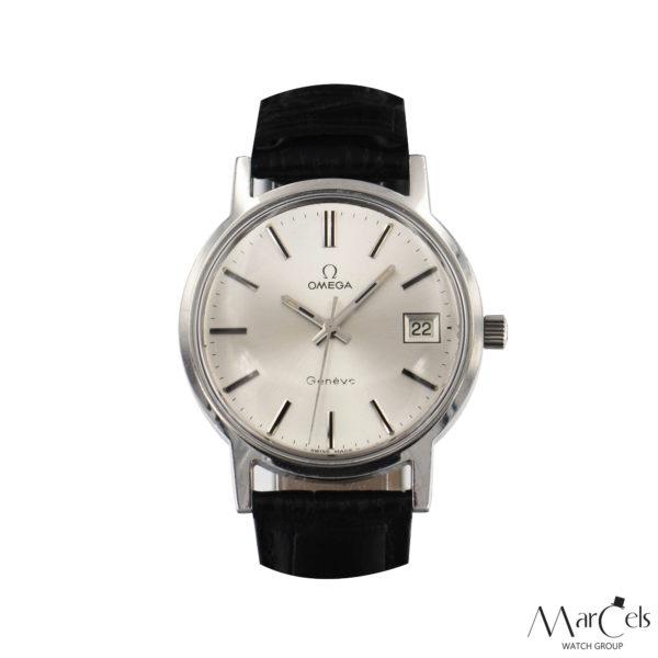 0238_vintage_watch_omega_geneve_01