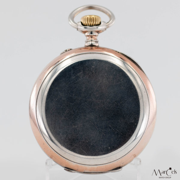 0732_antique_swedish_pocketwatch_halda_09